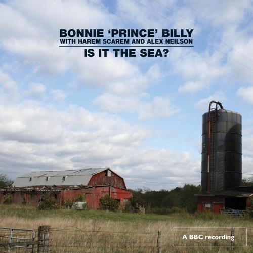 Bonnie 'Prince' Billy's avatar