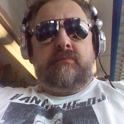 Cltrl Pshr's avatar