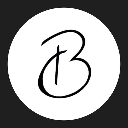 BerlinBaptist's avatar