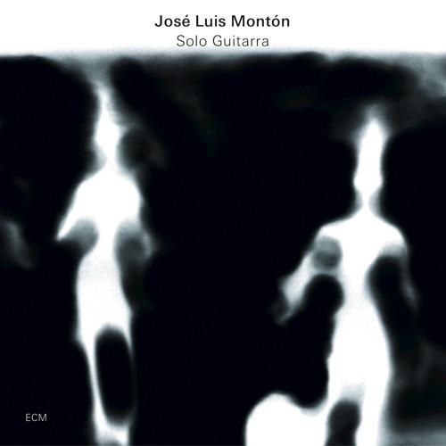 José Luis Montón's avatar