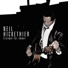 Neil Hickethier
