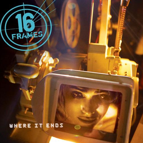 16 Frames's avatar