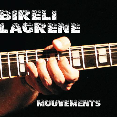 Bireli Lagrene's avatar