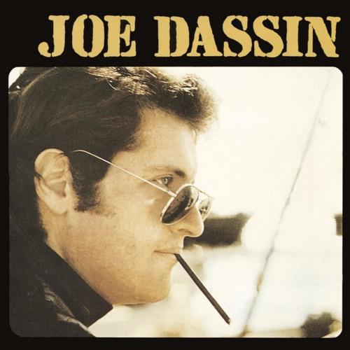 Joe Dassin's avatar