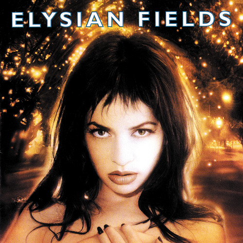 Elysian Fields's avatar