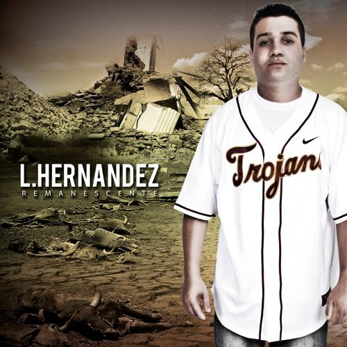 L. Hernandez's avatar