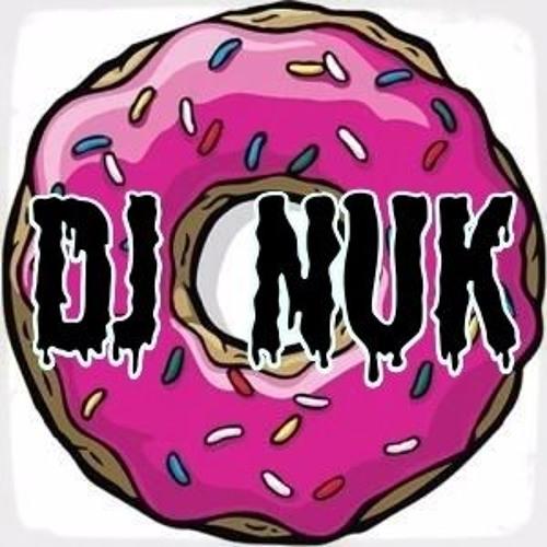 DJ NuK's avatar