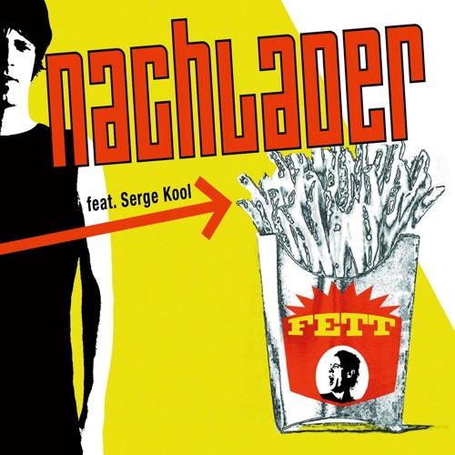 Nachlader's avatar