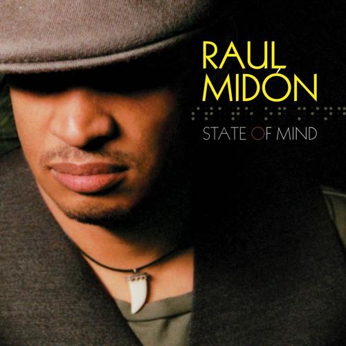 Raul Midon's avatar