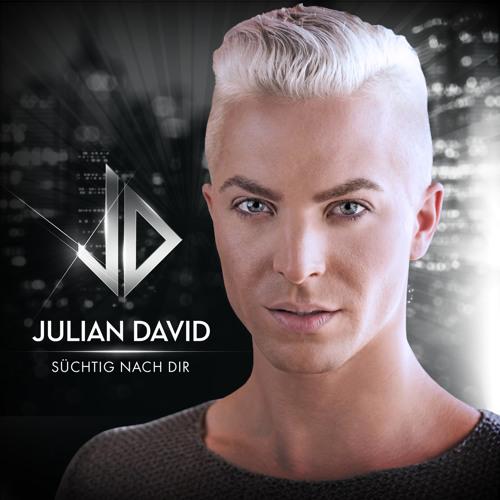Julian David's avatar