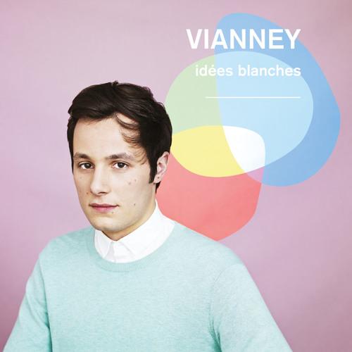 Vianney's avatar