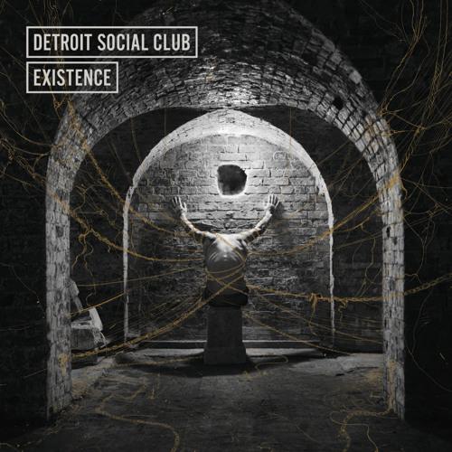 Detroit Social Club's avatar