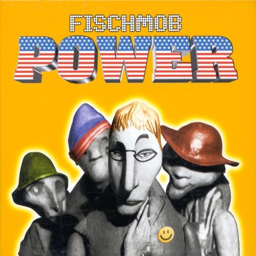 Fischmob's avatar