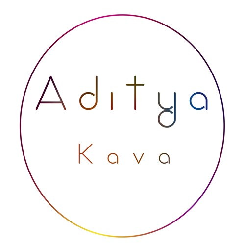 Andy's Music Hub's avatar