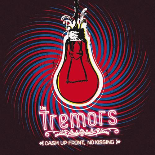 The Tremors's avatar