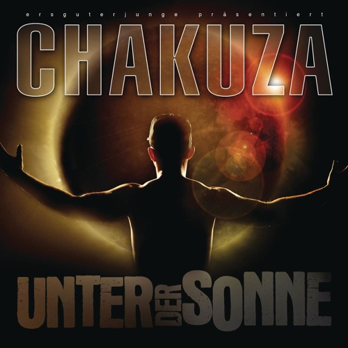 Chakuza's avatar