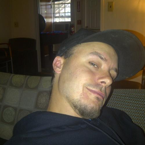 Malcolm Smith 41's avatar