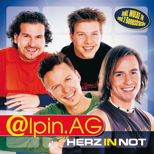@lpin.AG's avatar