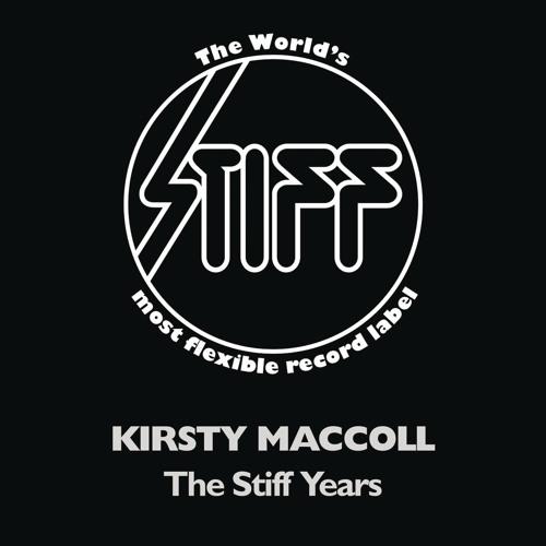 Kirsty MacColl's avatar