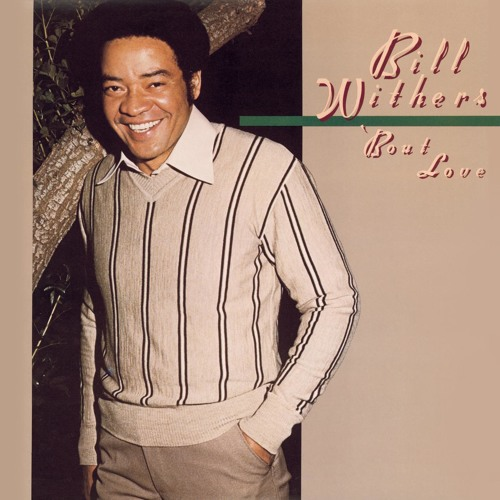 Bill Withers's avatar