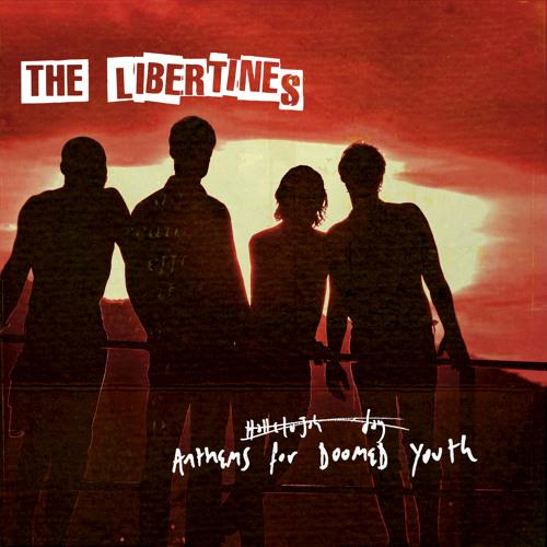 The Libertines's avatar