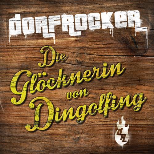Dorfrocker's avatar
