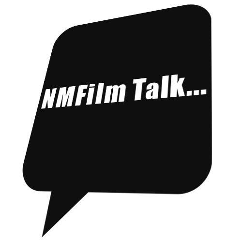 NMFilmTalk's avatar