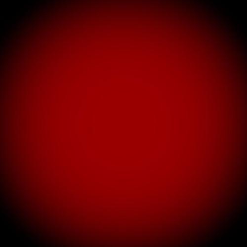 Crimson Beat Digital's avatar