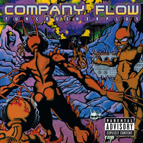 Company Flow's avatar