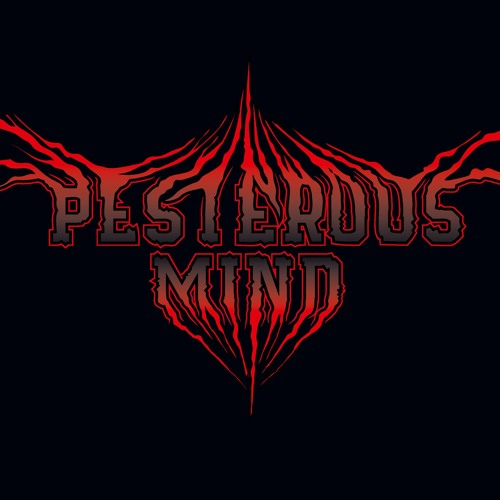 Pesterous Mind's avatar