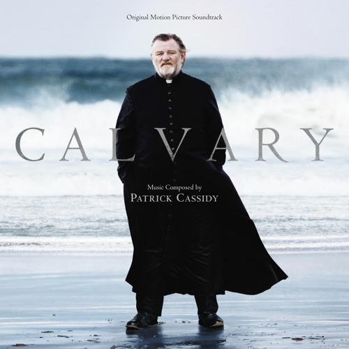 Patrick Cassidy's avatar