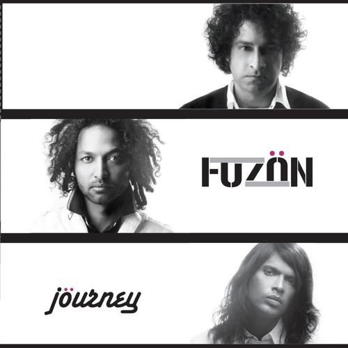 Fuzon's avatar