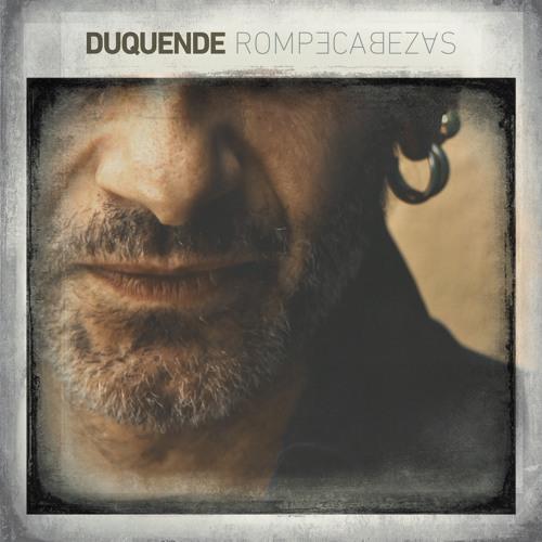 Duquende's avatar