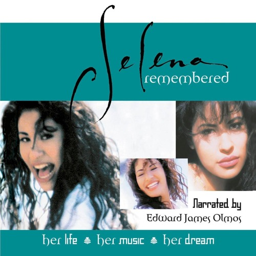 Selena Y Los Dinos's avatar