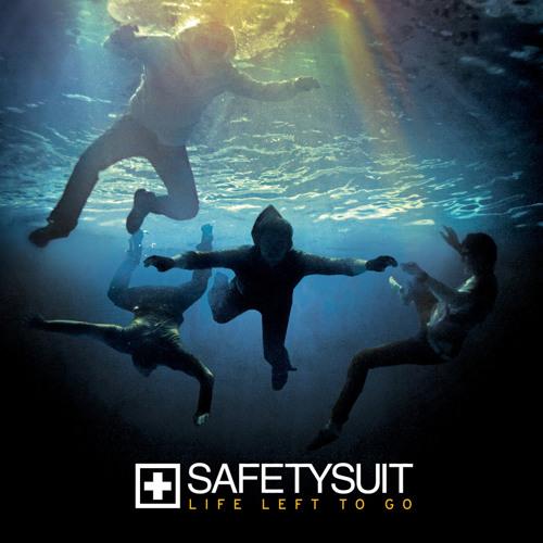 SafetySuit's avatar