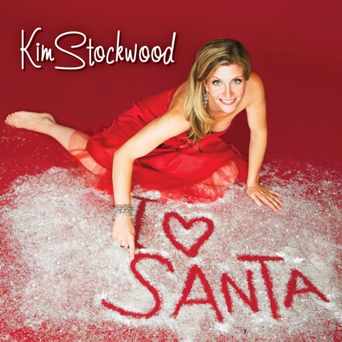 Kim Stockwood's avatar