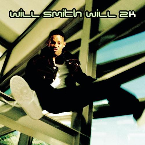 Will Smith's avatar
