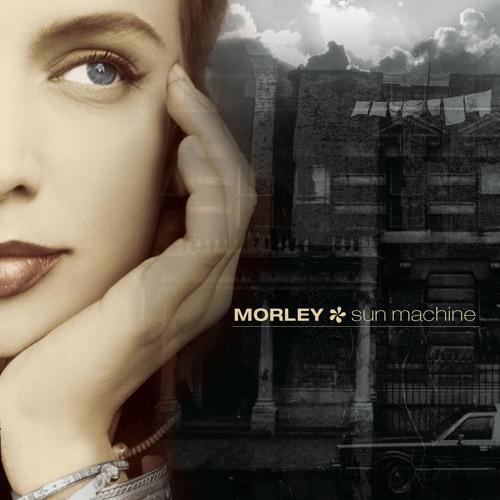 Morley's avatar