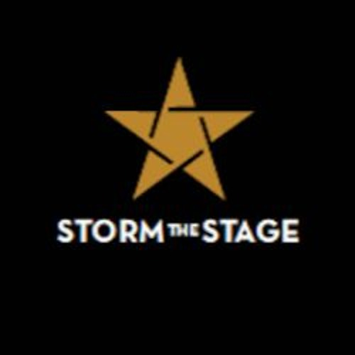 Storm the Stage's avatar