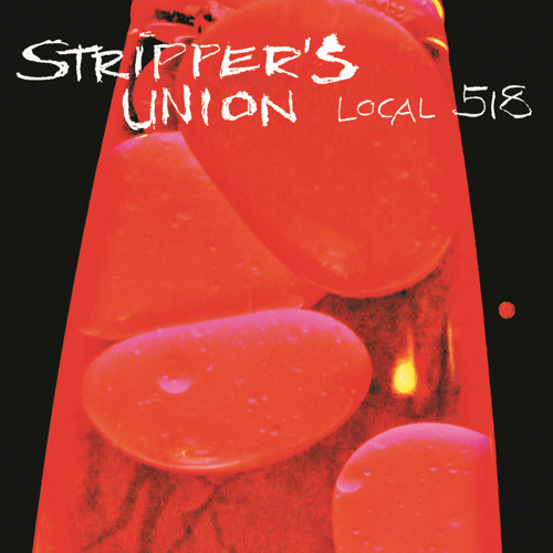 Strippers Union's avatar