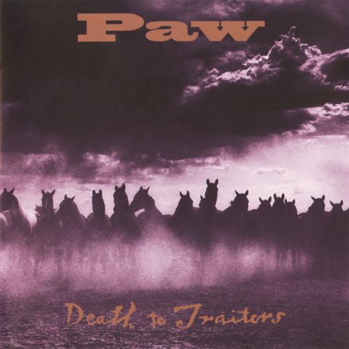 Paw's avatar