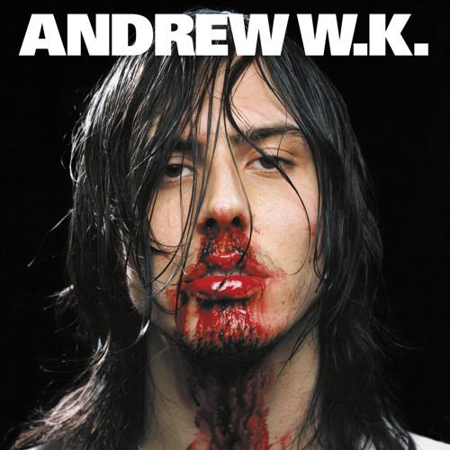 Andrew W.K.'s avatar