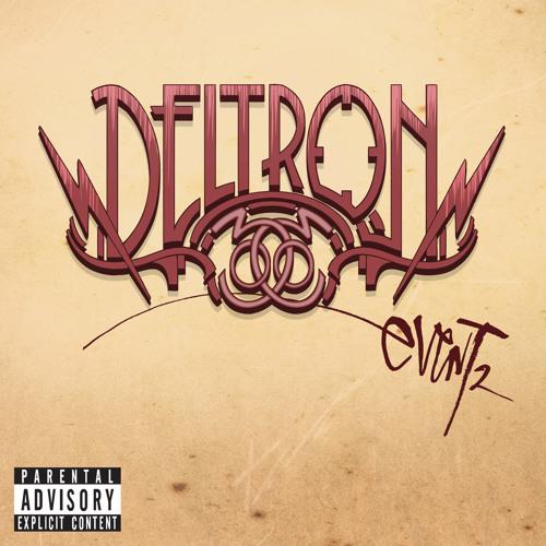 Deltron 3030's avatar