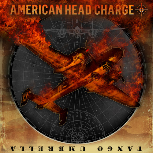 American Head Charge's avatar