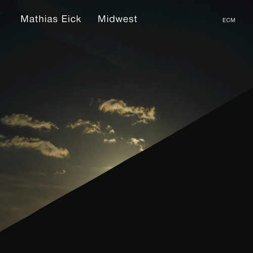 Mathias Eick's avatar