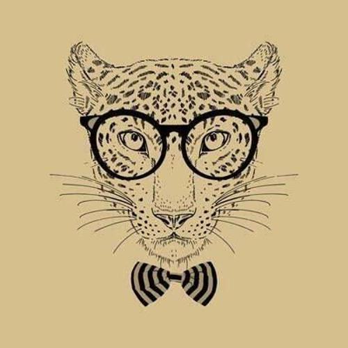 DJ Volix's avatar