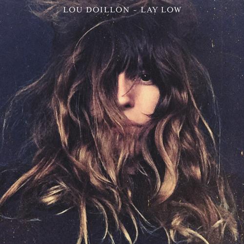 Lou Doillon's avatar