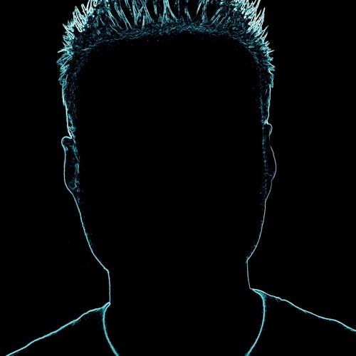 Einfach-nur Stefan's avatar