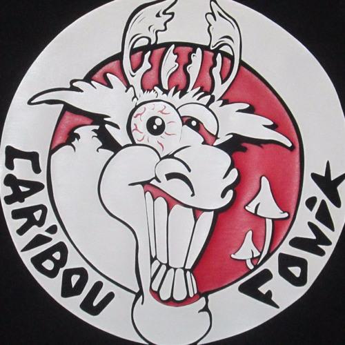 cariboufonik's avatar