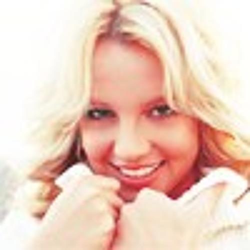 TiffaneyCqSajak's avatar